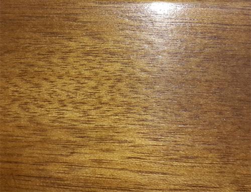 红楠木纹理图片欣赏