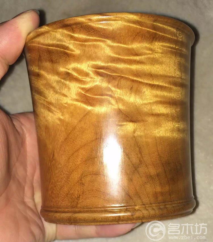 金丝楠木 家具/工艺品
